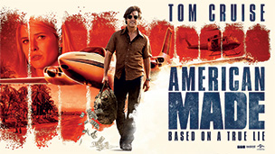 American Made
